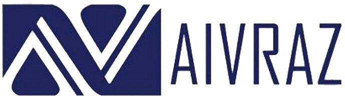 AIVRAZ